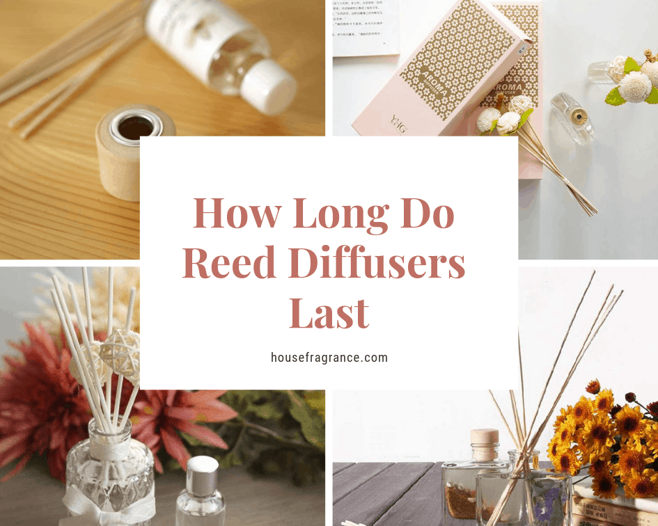 how_long_do_reed_diffusers_last