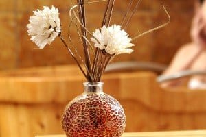 Top 5 Best Reed Diffusers For Large Room (2020 Reviews) – Buyer's Guide