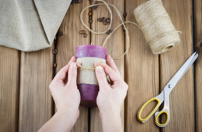 Top 5 Best Scented Candle Making Kits (2020 Reviews) – Buyer's Guide
