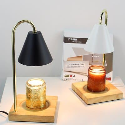 How Long Can a Candle Warmer Stay On?