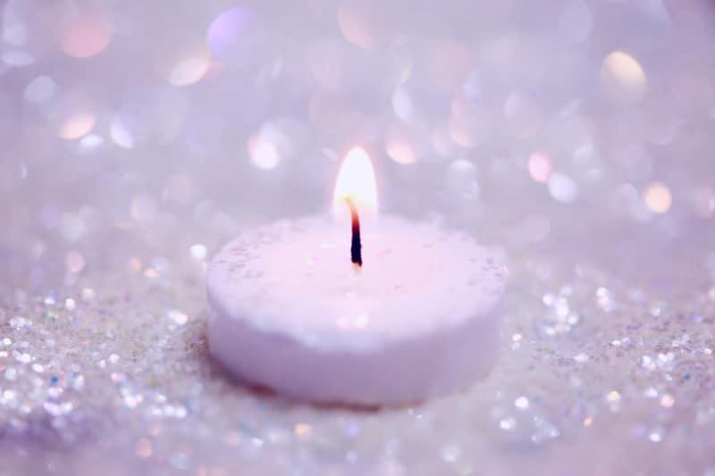 Best Lavender Candles