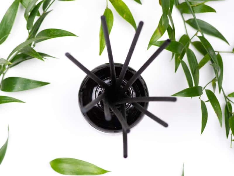 Are Reed Diffusers Eco-friendly