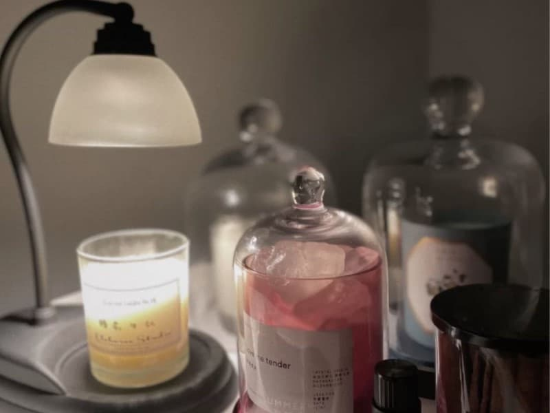 Do Candle Warmers Use A Lot of Electricity
