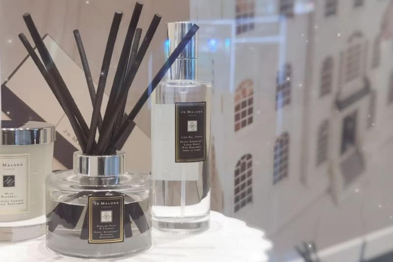 How Often Do You Need To Replace Reed Diffuser Sticks