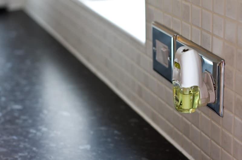 Best Plug-In Air Fresheners