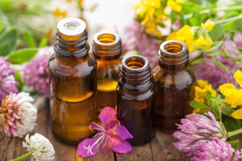 Do Essential Oils Evaporate