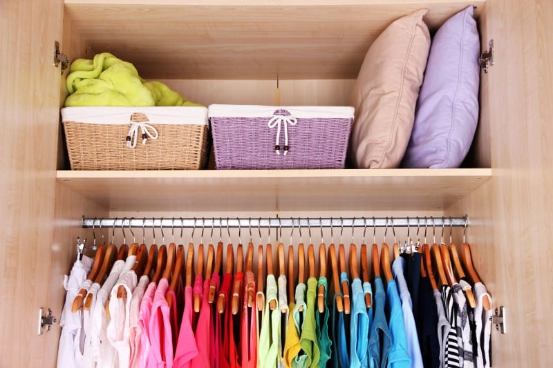 Best Closet Air Fresheners