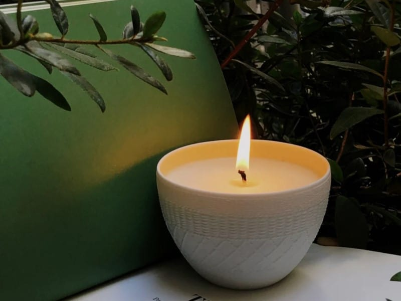Can Candles Cause Carbon Monoxide Poisoning